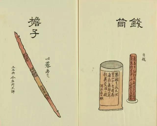 宋元时都流行什么样的茶道具