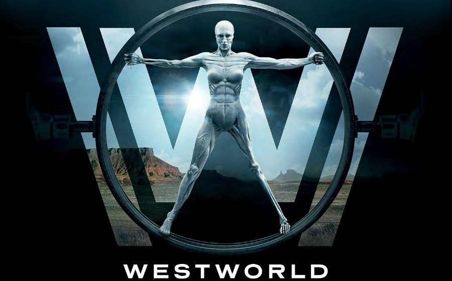 人何以为人——《西部世界》之谜