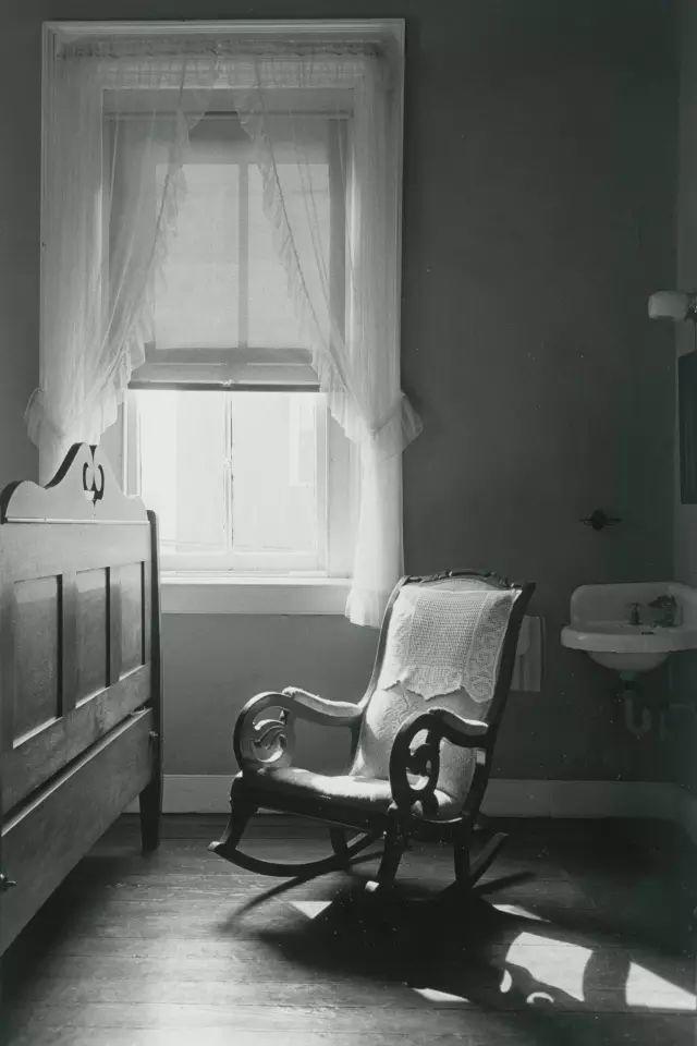 【艺术家 · Eva Rubinstein】如是他闻 | 国际摄影大师联展