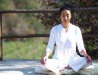 周六瑜伽课堂(荆州)